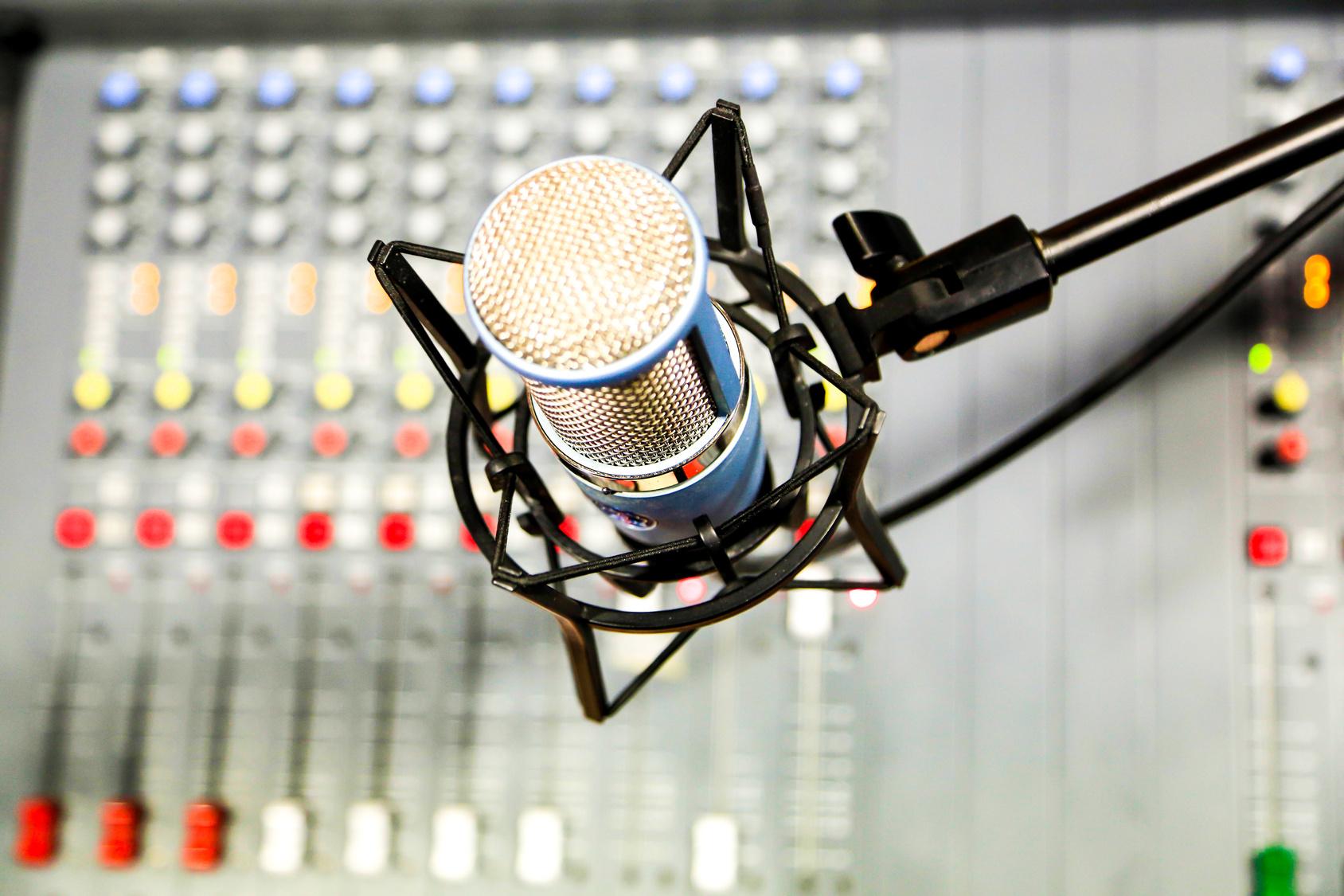 los-secretos-de-la-publicidad-en-radio